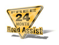 24 M Road Assist-small