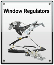 fp-tile-window-regulators